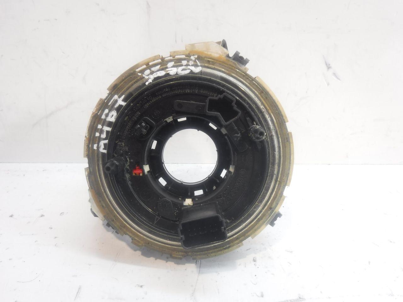 Механизм подрулевой для SRS   4E0953541