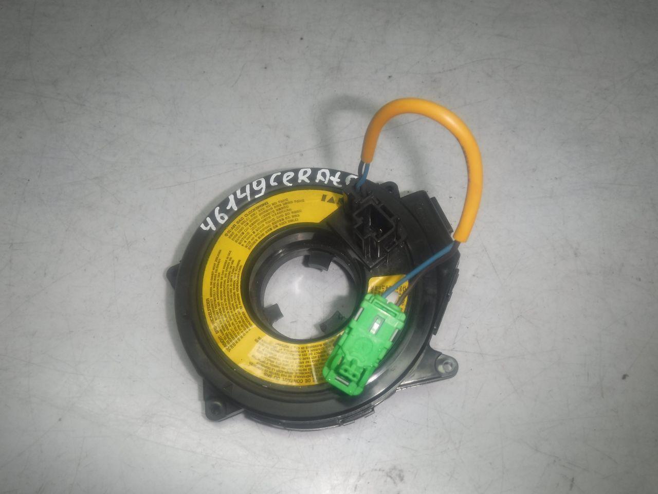Механизм подрулевой для SRS   934902F000