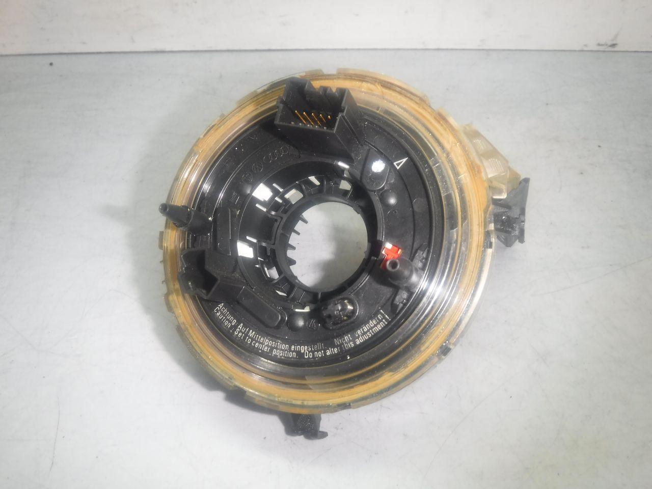 Механизм подрулевой для SRS   8E0953541D