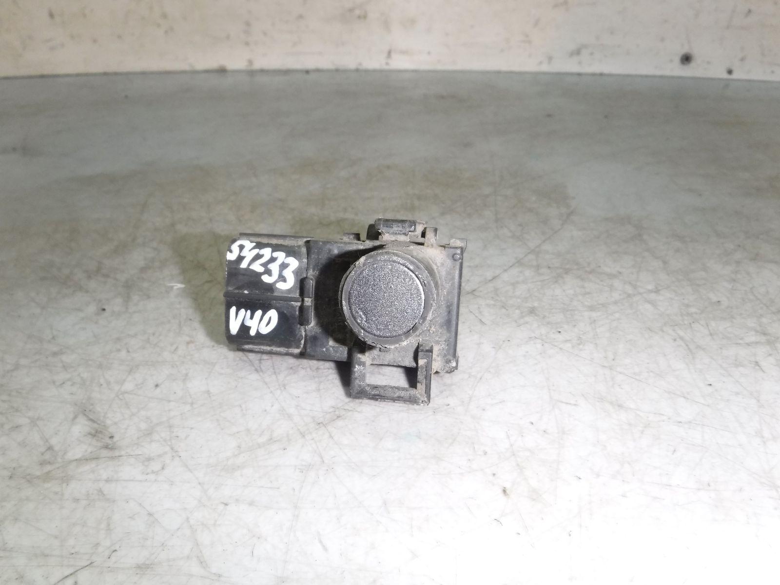 Датчик парковки Toyota Camry V40 200