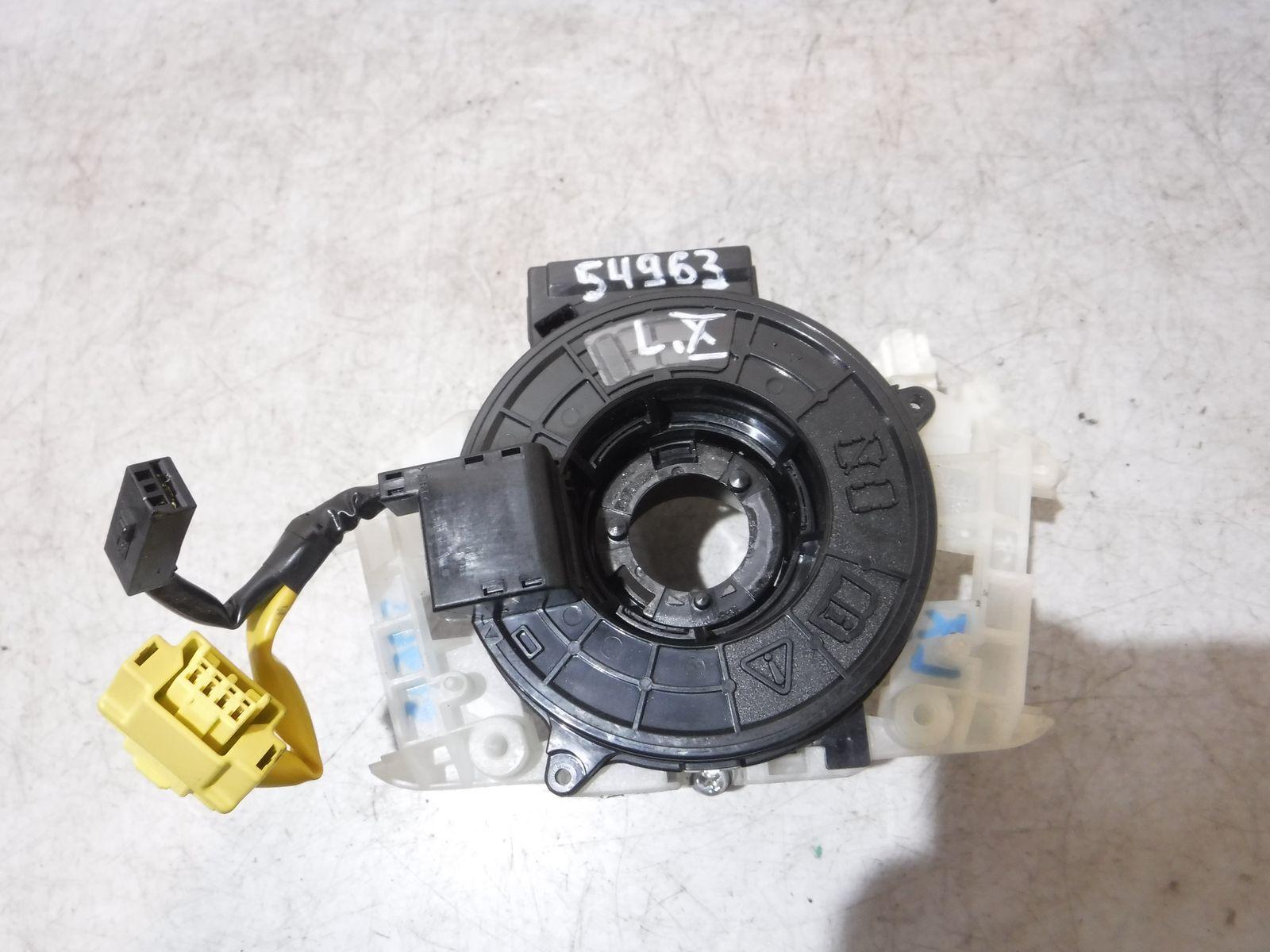 Механизм подрулевой для SRS   8651A318