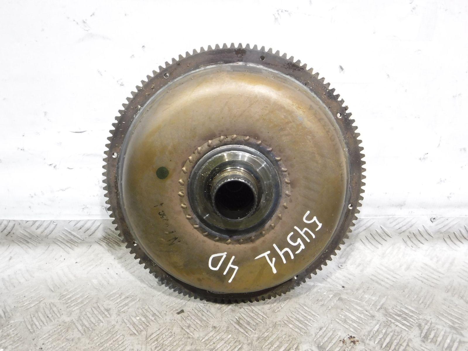 Гидромуфта   26000RNA305