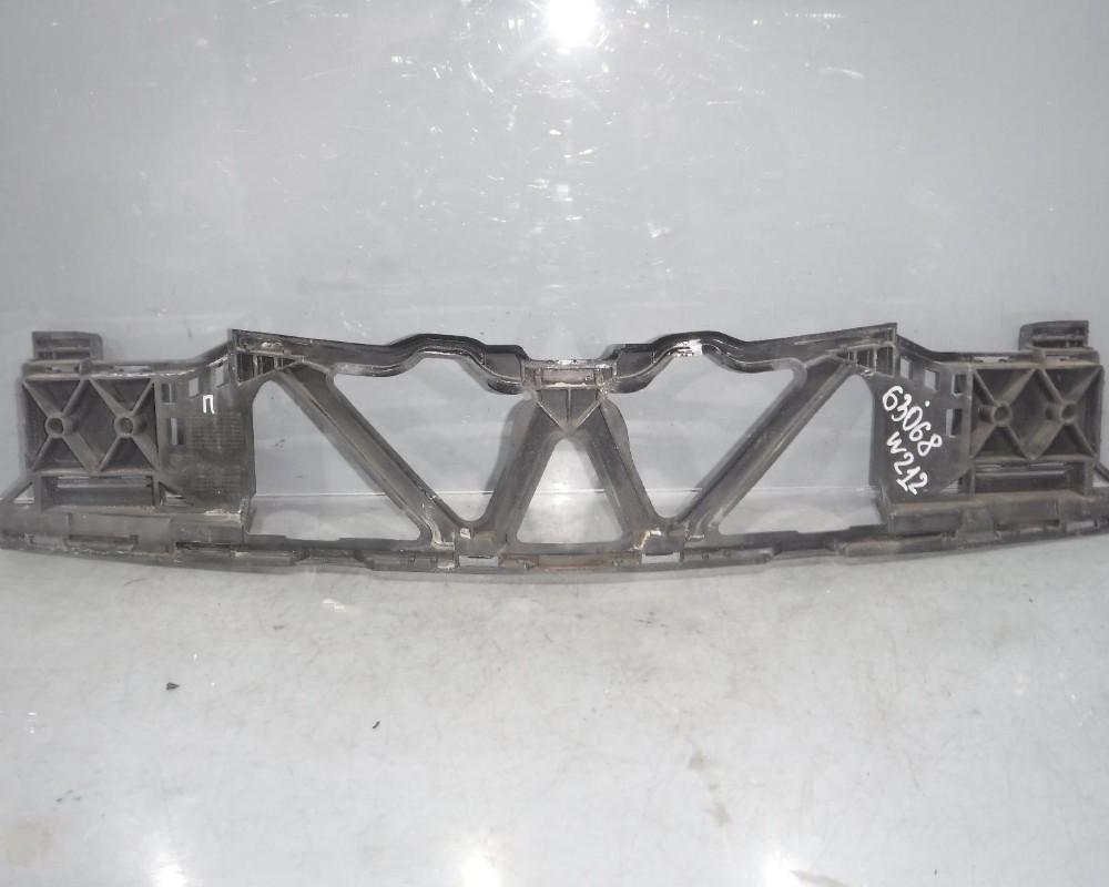 Кронштейн переднего бампера   A2128852765