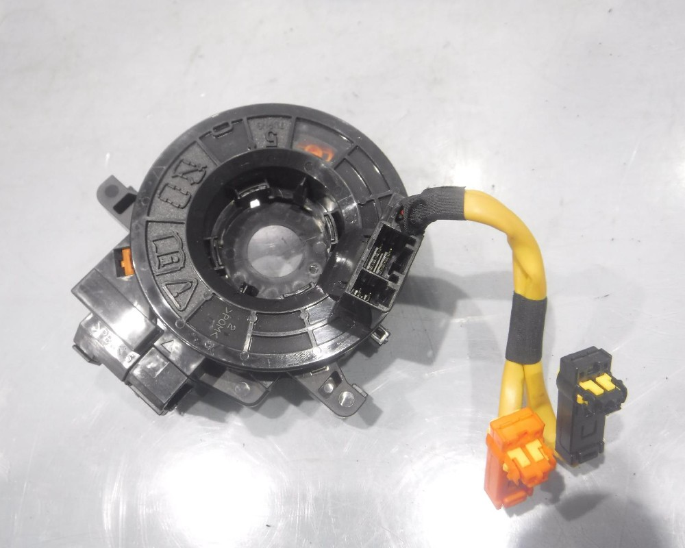 Механизм подрулевой для SRS   8430648030