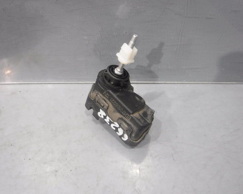 Корректор фар   ED170105221