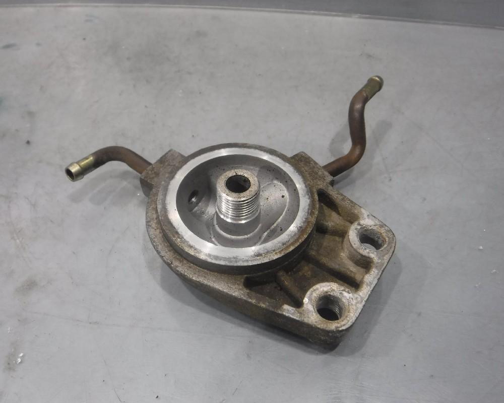 Кронштейн топливного фильтра   1105102P00