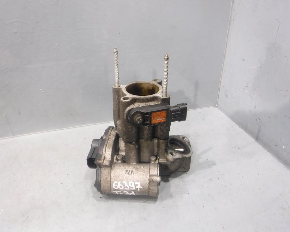 Клапан EGR   1495600Q1A