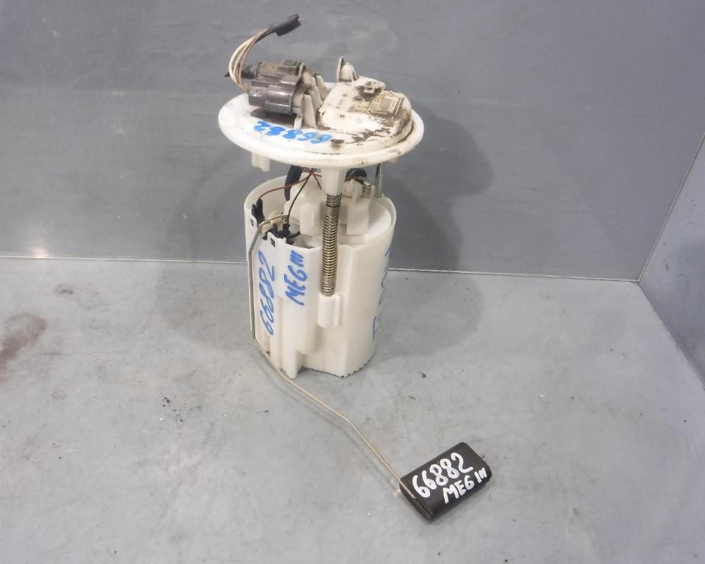 Насос топливный электрический (подкачка)   172020029R