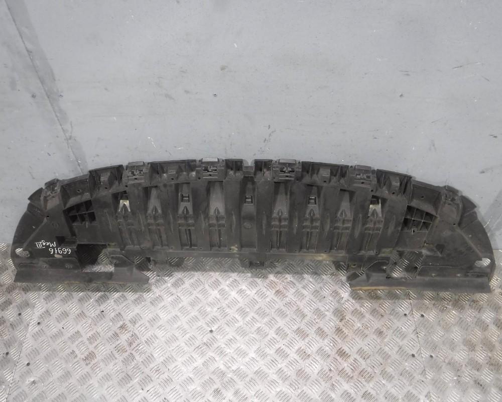 Защита (пыльник) бампера переднего   622350001R