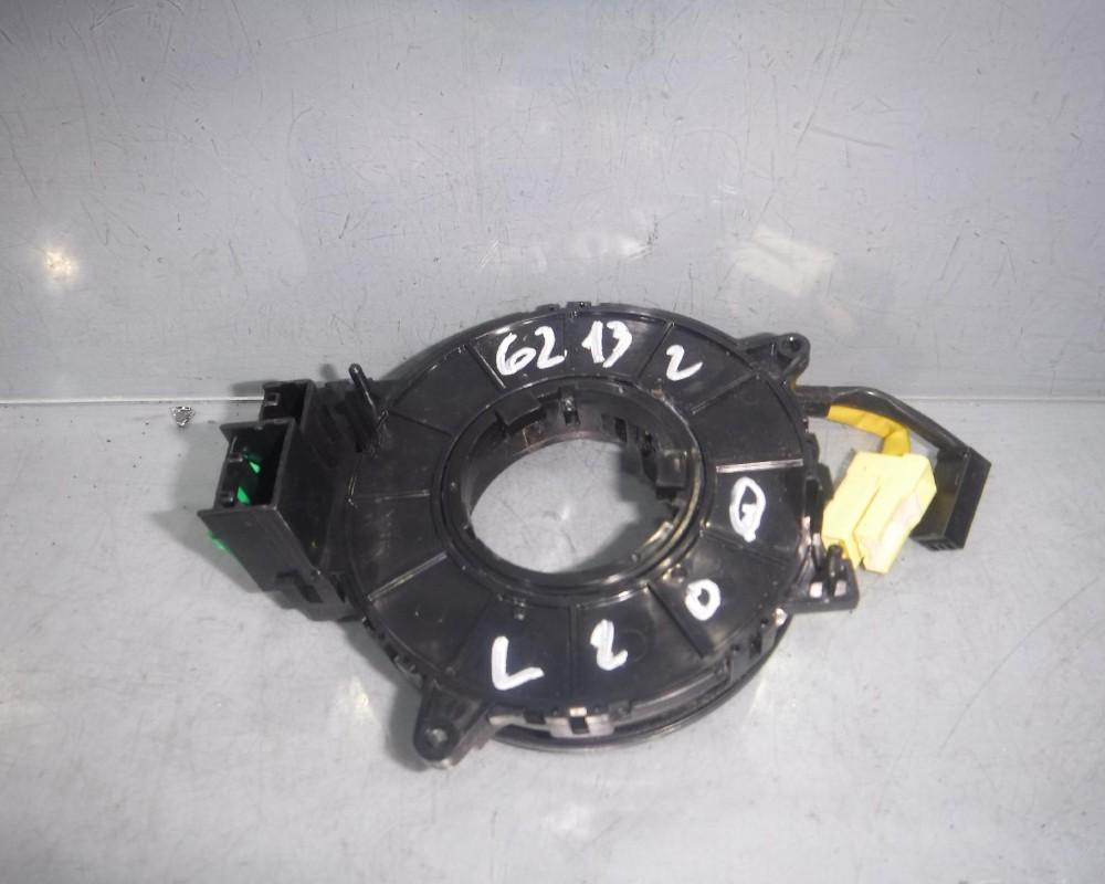 Механизм подрулевой для SRS   8619A016