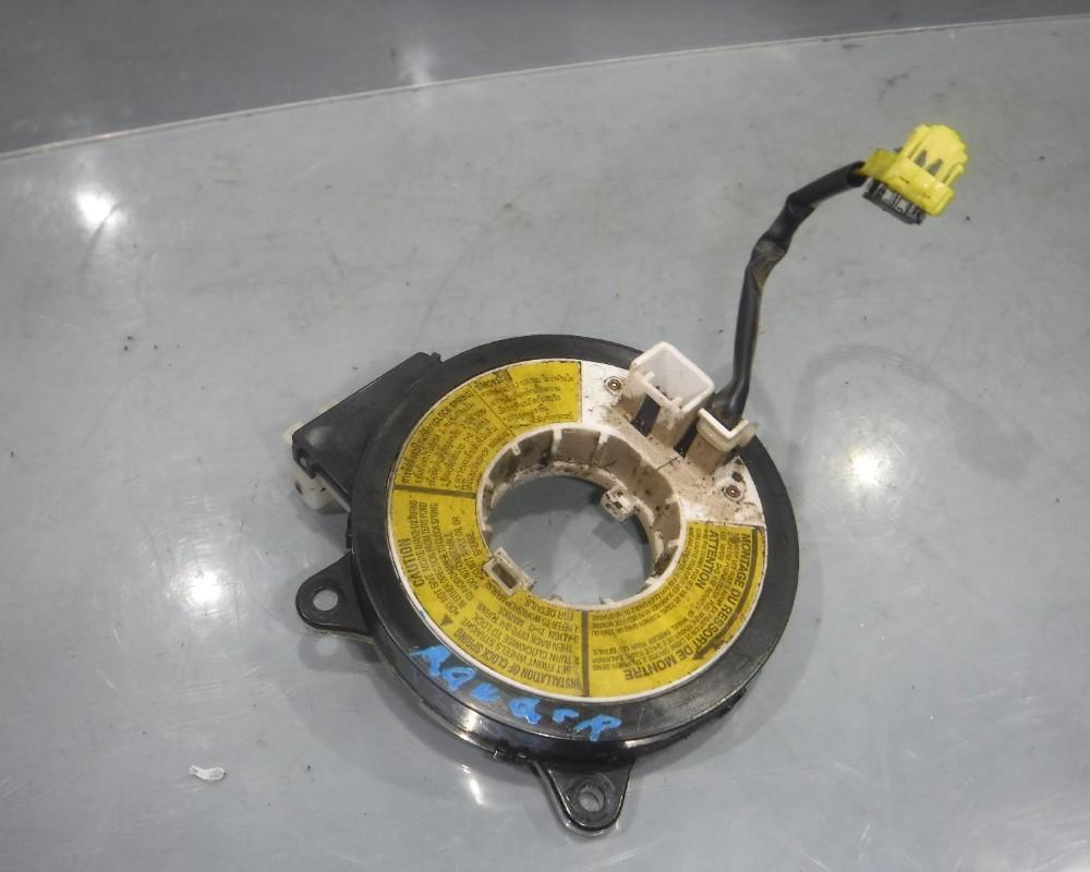 Механизм подрулевой для SRS   1352676