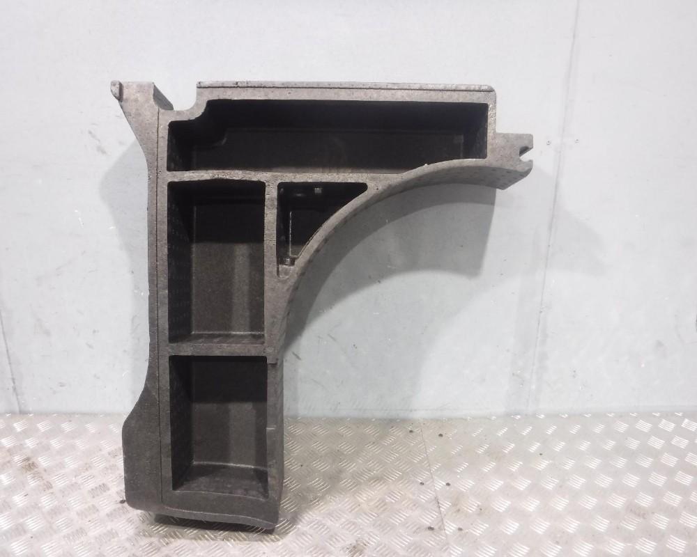 Ящик для инструментов (набор инструментов)   1679291